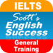 IELTS General Training Course