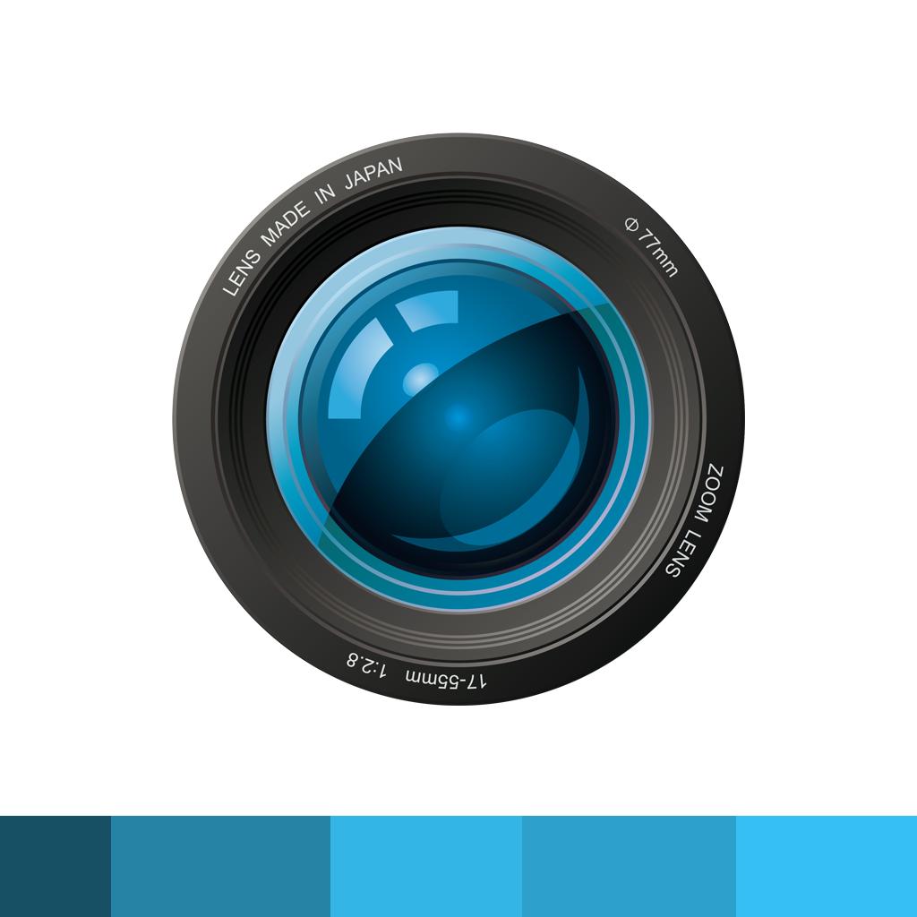 Photo Editing. Best Free Photo Editing App For Ipad 1. View Original ...