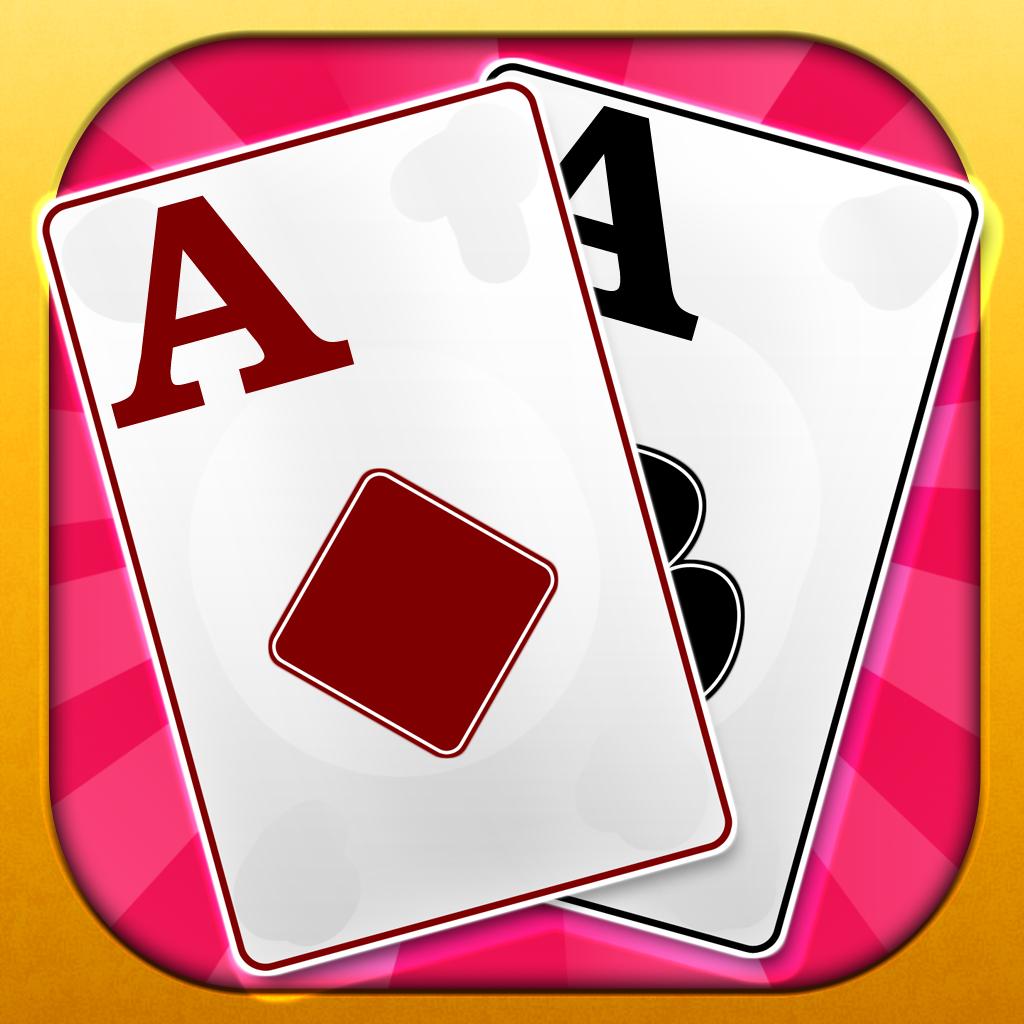All Or Nothing - Texas Holdem Poker