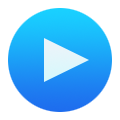 Remote (AppStore Link)