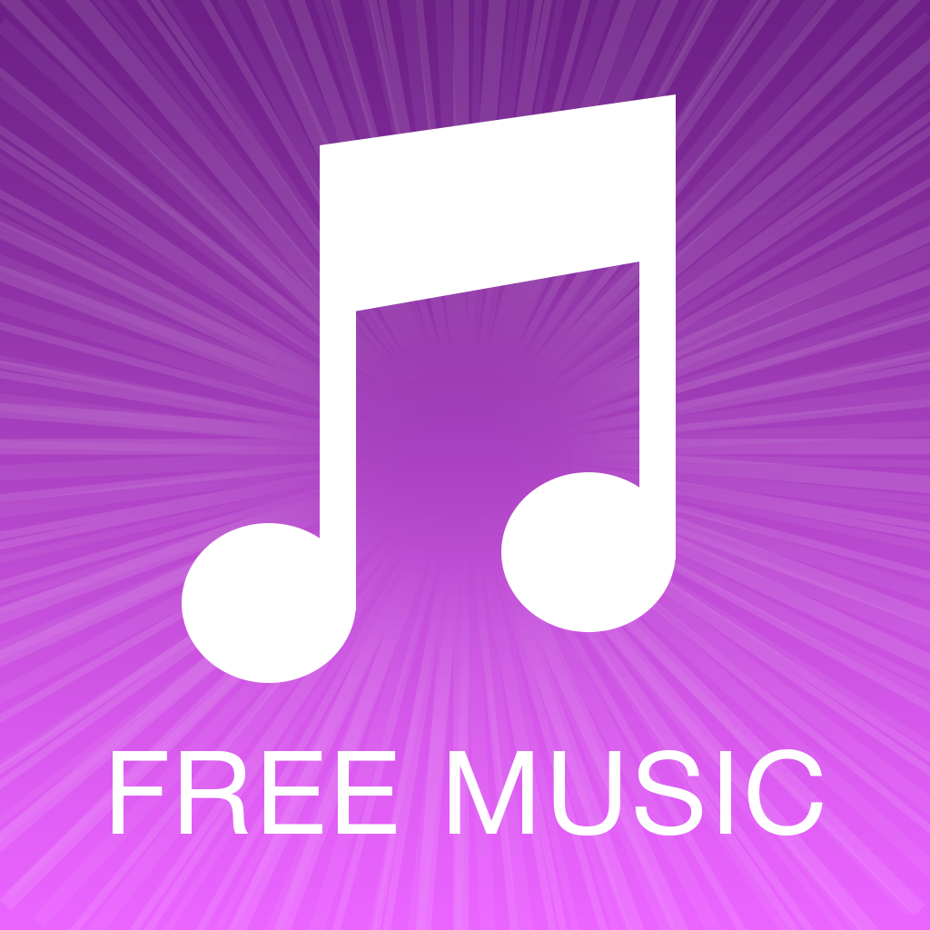 free music apps for ipad pro